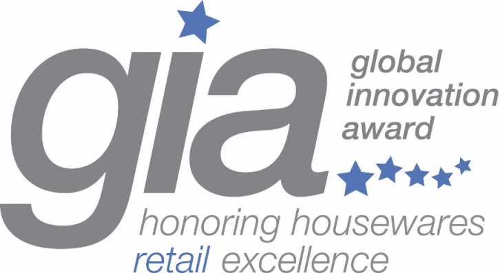"""Global Innovation Award"" (gia)"